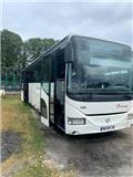 Школьный автобус Irisbus Arway, 2008