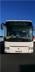 Irisbus Arway, School buses