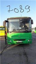 Irisbus Axer, 2002, Minibussen