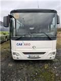Irisbus Axer, 2004, City buses