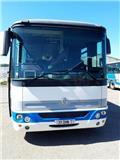 Irisbus Axer, 2005, Bybusser