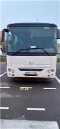 Irisbus Axer, 2004, Autobus urbain