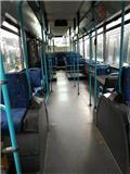 Irisbus Citelis, 2005, Putnički autobusi