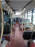 Irisbus Citelis, 2022, Autobus urbain