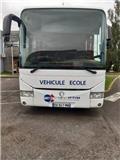 Школьный автобус Irisbus Crossway, 2008
