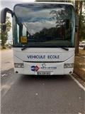 Irisbus Crossway, School buses