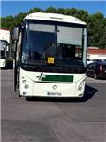 Irisbus Evadys, 2013, Autobus da turismo