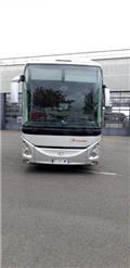 Irisbus Evadys, Autocarros
