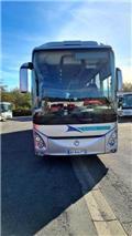Irisbus Evadys, School buses