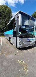 Irisbus Evadys, 2007, Potovalni avtobusi