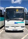 Irisbus ILIADE, 2005, Autobus urbani
