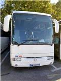 Irisbus ILIADE, 2005, Miesto autobusai