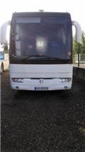 Irisbus ILIADE, Reisebusse