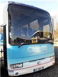 Irisbus ILIADE, School buses