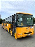 Irisbus Recreo, 2006, Bybusser