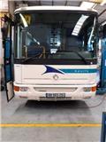 Irisbus Recreo, 2005, Училищни автобуси