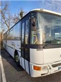 Irisbus Recreo، 2005، المركبة