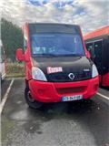 Iveco 70 C 14, 2013, Autobus urbain