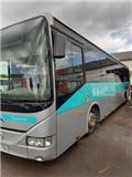 Iveco ARWAY, 2008, Autobuze de turism