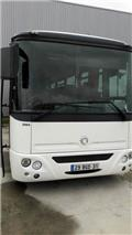 Iveco AXER 2904 - 17710, 2004, Mini buses