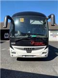 Iveco Magelys, Autobus da turismo