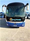 Iveco Magelys, 2011, Autobuze de turism