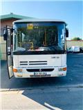 Karosa DIVERS, 2002, Autocarros urbanos