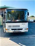 Karosa DIVERS, 2002, Gradski autobusi