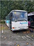 Karosa Recreo, 2005, City bus