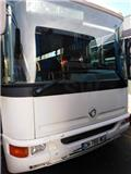 Karosa Recreo, 2003, Gradski autobusi