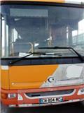 Karosa Recreo, 2003, Pilsētas autobusi