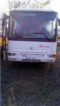 Karosa Recreo, Šolski avtobusi
