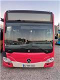 Mercedes-Benz Citaro, Putnički autobusi
