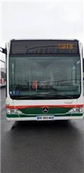 Mercedes-Benz Citaro, 2008, Gradski autobusi