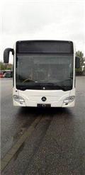 Mercedes-Benz Citaro, 2012, City buses