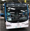 Mercedes-Benz O 530, Putnički autobusi
