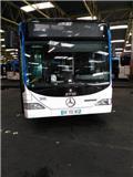 Mercedes-Benz O 530, Autobusi za putovanje