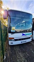 NC, Šolski avtobusi