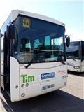 NC A91, Šolski avtobusi