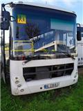 Школьный автобус NC ALYOS, 2013