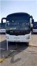 NC LIONSREG., Šolski avtobusi