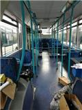 Heuliez ACCESBUS, 2004, Putnički autobusi