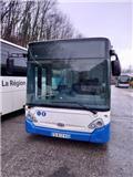 Heuliez GX117, 2022, Autobuses urbanos