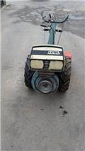 Staub GOLDONI SUPER SPECIAL LDA 510, Other groundcare machines
