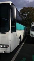 Renault Iliade, 2001, City buses