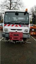 Renault M 180, 2000, Other trucks