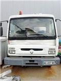 Renault M 180, Autre camion