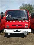 Renault M 210, 1998, Otros camiones