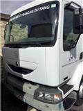 Renault Midlum, 2004, Autre camion