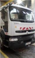 Renault Premium, Other Trucks